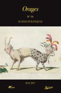 Haines_politiques